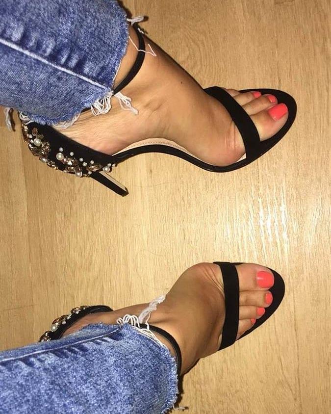sandale-cu-tocinalt