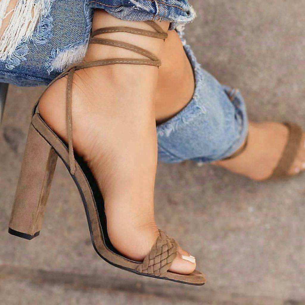 sandale-pentur-blugi