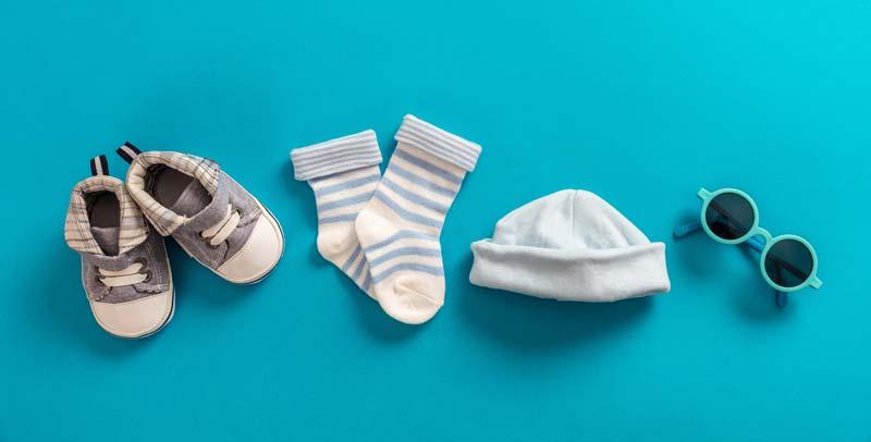 accesorii esentiale care nu ar trebui sa iti lipseasca atunci cand ai un bebelus